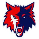 Centennial Coyote