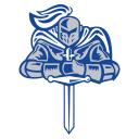 Westview Knights